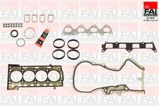 FAI VRS HEAD GASKET KIT FOR VW BLG CAVD 1.4L DOHC 16V