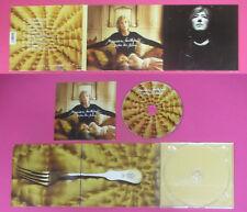 CD MARIANNE FAITHFULL Before The Poison 2004 Eu NAIVE DIGIPACK no mc dvd (CS56)