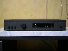 QED T 231   *** FM Stereo-Tuner  echte Rarität / Vintage ***