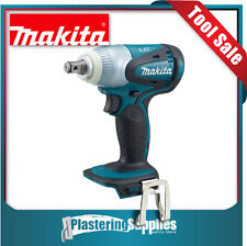 Makita 18v LXT Lithium-Ion Cordless Bare BTW251   DTW251  XWT05