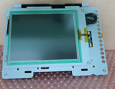 LCD Panel Controller Board + LCD for IBM Tape Library ML6000 2-00378-03
