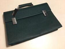 Nuevos Porsche Design bolso maletín carta Bag NP aprox. sobre 750 euros