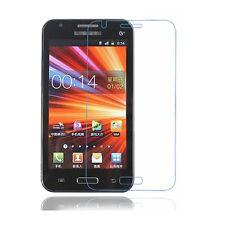 5X MATTE Anti Glare Screen Protector for Samsung Galaxy S2 S II i9050 GBM
