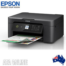 Epson Expression Home XP-3100 Inkjet Printer