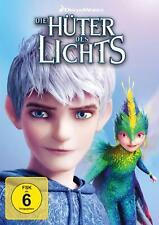 Die Hüter des Lichts (2018, DVD video)
