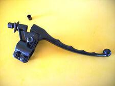 """VMX OGK Brake lever Assemblies 7/8"""" High Impact Plastic Honda OSSA Yamaha"""