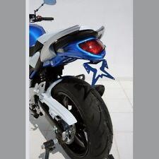 Passage de roue Complet  ERMAX Suzuki SVF 650 Gladius 2009-2013 09-13 Peint