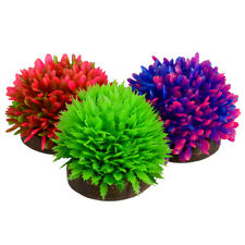 Underwater Treasures Foreground Plant Balls (3 pk)