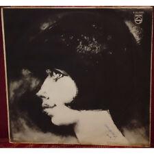NARA LEAO VENTO DE MAIO BRAZIL LP RARE ORIGINAL 1967 MONO PHILIPS BOSSA NOVA