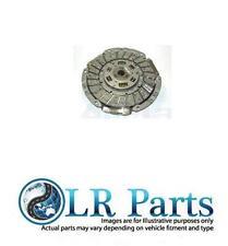 LAND ROVER DISCOVERY DEFENDER 200/300TDi VALEO Clutch Kit STC8358