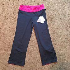 Tail Activewear Yoga Pants XS NWT
