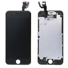 Apple iPhone 5 Austausch LCD Displayeinheit Reparatur Display Komplett Zwickau