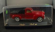 Solido ◊ Dodge Pick-up ◊ 1/43 ◊ en boîte/boxed ◊
