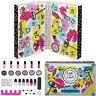 Chit Chat ADVENT CALENDAR Beauty Gift Set for Her Christmas 2020 Girls Present
