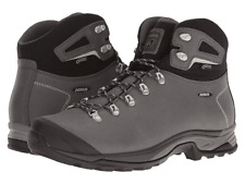 Asolo Thyrus GV Gore-Tex GTX Hiking Boots - Men's DRK GREY