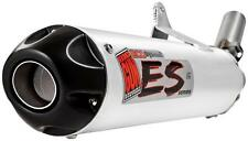 Big Gun Exhaust 07-1362 Eco Series Slip-On for 2010-13 Yamaha YZ 450F