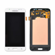 Display: LCD Screen Mobile Phone Parts for Samsung Samsung Galaxy J5