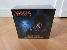 Magic the Gathering Shadows Over Innistrad Giftbox Versiegelt Booster