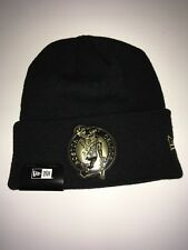 997644a98822e New Era Acrylic Solid Beanie Hats for Men for sale