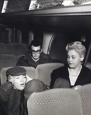 "Buddy Holly 10"" x 8"" Photograph no 22"