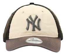 ORIGINALE ! NEW ERA COLOUR WASH NEW YORK YANKEES 9TWENTY ART. 802568974