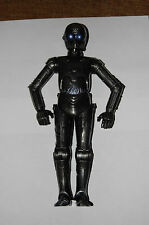 "Death Star Droid 12"" Figure-Hasbro-1/6 Scale-Star Wars-Customize Side Show"