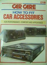 Car Care : Car Accessories,Car Care