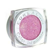 LOREAL L'oreal Paris Infallible Eyeshadow 036 naughty stawberry FULL SIZE
