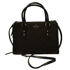 Kate Spade New York Lise Mulberry Street Shoulderbag Handbag
