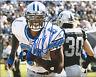 Calvin Johnson Autographed Signed 8x10 Photo ( HOF Lions ) REPRINT