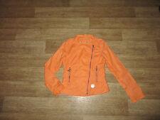 s.Oliver Mädchen-Jacken, - Mäntel & -Schneeanzüge aus 100% Baumwolle