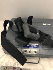 New listing 10 Lb Scuba Diving Weight Dive Belt Weight