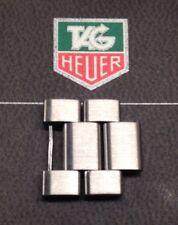 Tag Heuer BA0858 Spare Strap Link Formula1 F1 Others Available In My Other Items