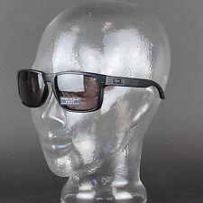 Gafas de Sol. Oakley Hoolbrok Oo9102 90.originales.