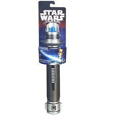 Star Wars Kanan Jarrus Extendable Lightsaber Rebels Bladebuilders B7245