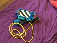 Kenner Real Ghostbusters Trap Vintage 1984