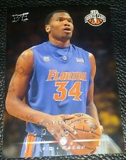 2008-09 UPPER DECK MARREESE SPEIGHTS PHILADELPHIA NBA ROOKIE TRADING CARD #232