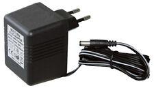 Sera transformateur pour UV-C-Lampe 5 W, 1 St.