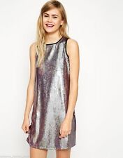 Mini Regular Size ASOS Party for Women