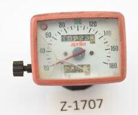 Aprilia RX 125 FD Bj.1994 - speedometer