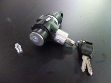 Zündschloß Zündanlaßschloß Multicar M25 M26 W50 mit 2 Schlüsseln