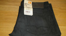 Jeans coupe droite HUGO BOSS pour homme taille 38