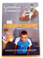 Une jeunesse Israélienne - Mushon SALMONA - DVD slim très bon état