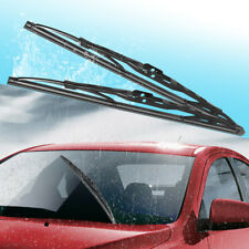 Rear Window Windshield Wiper Arm + Blade Complete Set For Toyota Echo 2000-2017