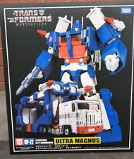 Takara Transformers Masterpiece serie MP12 MP21 MP25 MP28 acciones Figura Juguete KO