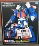 Takara Transformers Masterpiece series MP12 MP21  MP28 actions figure toy K-O