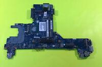Dell Latitude E6430S Laptop Motherboard Intel i5-3380M 2.9Ghz 0W0TK5    A1-Y3-c5