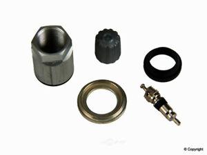 TPMS Sensor Service Kit-VDO Tire Pressure Monitoring System Sensor Service Kit