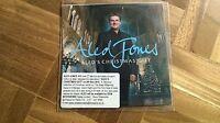 Aled's Christmas Gift (2010) 6 Track sampler CD