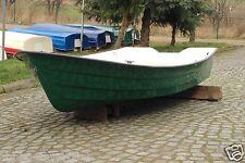 "Angelboot, Ruderboot, Motorboot, Freizeitboot ""BLUE MOBBY 3000"" SHB - - NEU - -"